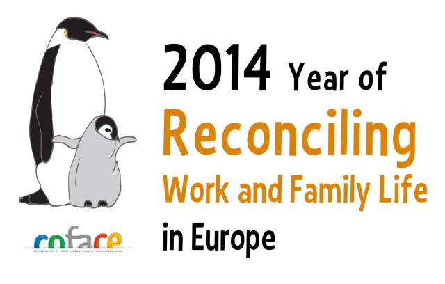 2014-ano-conciliacion